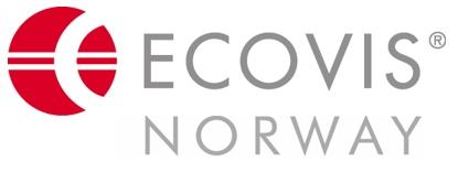 ECOVIS Norway